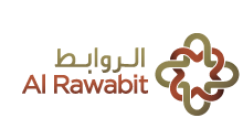 Al Rawabit Recruitment